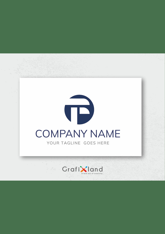Finance Logo1